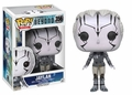 Jaylah (Star Trek Beyond) Funko Pop!