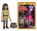 Jen (Dark Crystal) ReAction 3 3/4-Inch Retro Action Figure