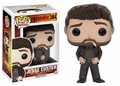 Jesse Custer (AMC's Preacher) Funko Pop!