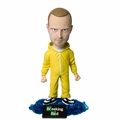 Jesse Pinkman Breaking Bad Bobble Head Mezco