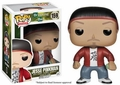 Jesse Pinkman Breaking Bad Funko POP!