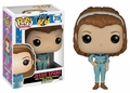 Jessie Spano (Saved By the Bell) Funko Pop!
