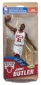 Jimmy Butler (Chicago Bulls) NBA 28 McFarlane Collector Level Bronze CHASE /1500