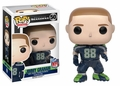 Jimmy Graham (Seattle Seahawks) NFL Funko Pop! Series 3