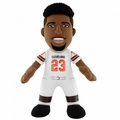 "Joe Haden (Cleveland Browns) 10"" NFL Player Plush Bleacher Creatures"