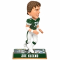 Joe Klecko (New York Jets) 2017 NFL Legends Series 2 Bobble Head by Forever Collectibles
