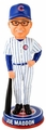 Joe Maddon (Chicago Cubs) 2015 MLB Bobblehead Forever Collectibles