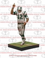 Joe Namath (New York Jets) NFL 35 McFarlane