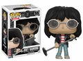 Joey Ramone Pop! Rocks Funko Pop!