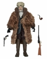 John Ruth (The Hangman) � The Hateful Eight by NECA