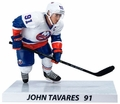 "John Tavares (New York Islanders) 2015 NHL 6"" Figure Imports Dragon Wave 2"