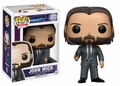 John Wick: Chapter 2 Funko Pop!