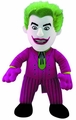 "Joker BATMAN 1966 TV Series 10"" DC Comics Plush Figures"