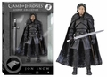 Jon Snow The Legacy Collection: Game of Thrones Series 1 Funko