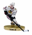 "Jonathan Toews (Chicago Blackhawks) 2015 NHL 2.5"" Figure Imports Dragon #/1000"