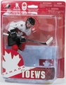 Jonathan Toews (White Jersey CHASE) 2014 Team Canada Exclusive McFarlane