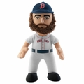 "Jonny Gomes (Boston Red Sox) 10"" MLB Player Plush Bleacher Creatures"