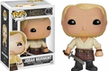 Jorah Mormont (Game Of Thrones) Funko Pop!