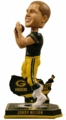 Jordy Nelson (Green Bay Packers) 2016 NFL Nation Bobble Head Forever Collectibles