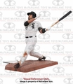 Jose Abreu (Chicago White Sox) MLB 33 McFarlane