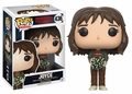 Joyce (Stranger Things) Funko Pop!