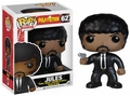 Jules Pulp Fiction Funko POP!