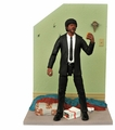 "Jules Winnfield (Pulp Fiction) Diamond Select Toys 7"" Action Figure"
