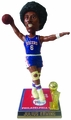 Julius Erving (Philadelphia 76ers) NBA Champ NBA Legends Bobble Head Exclusive #/500 Forever