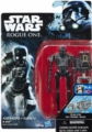 K-2SO Star Wars Rogue One 3 3/4 Action Figure Single Pack