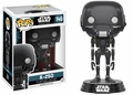 K-2SO (Star Wars: Rogue One) Funko Pop!