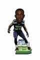 "Kam Chancellor (Seattle Seahawks) ""BOOM"" NFL Bobble Head Forever"