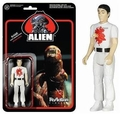 Kane with Chestburner Funko ReAction Figure Alien Series 2