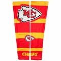 Kansas City Chiefs NFL Strong Arm Sleeves