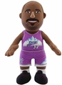 "Karl Malone (Utah Jazz) 10"" Player Plush NBA Bleacher Creatures"