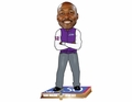 Karl Malone (Utah Jazz) NBA 50 Greatest Players Bobble Head Forever