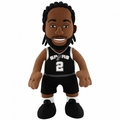 "Kawhi Leonard (San Antonio Spurs) 10"" NBA Player Plush Bleacher Creatures"