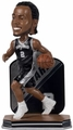 Kawhi Leonard (San Antonio Spurs) 2016 NBA Name and Number Bobblehead Forever Collectibles