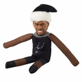 Kawhi Leonard (San Antonio Spurs) Player Elf