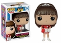Kelly Kapowski (Saved By the Bell) Funko Pop!