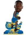Kevin Durant (Golden State Warriors) Dub Nation 2016 NBA Bobblehead by Forever Collectibles