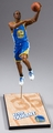 Kevin Durant (Golden State Warriors) NBA 30 McFarlane