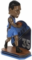 Kevin Durant (Oklahoma City Thunder) 2016 NBA Name and Number Bobblehead Forever Collectibles