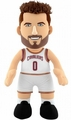 "Kevin Love (Cleveland Cavaliers) 10"" Player Plush NBA Bleacher Creatures"