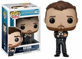 Kevin (The Leftovers) Funko Pop!