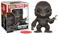 "King Kong (6"" Super Sized) (Kong Skull Island) Funko Pop!"