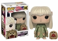 Kira and Fizzgig (Dark Crystal) Funko Pop!-340