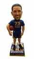 Klay Thompson (Golden State Warriors) 73 Wins 2016 Bobblehead Forever Collectibles