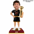 Kevin Love (Cleveland Cavaliers) 2016 NBA Champions Bobble Head