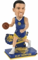 Klay Thompson (Golden State Warriors) Dub Nation 2016 NBA Bobblehead Forever Collectibles