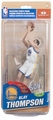 Klay Thompson (Golden State Warriors) NBA 27 McFarlane